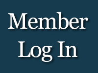 web-button-member