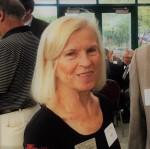 Carole Darst